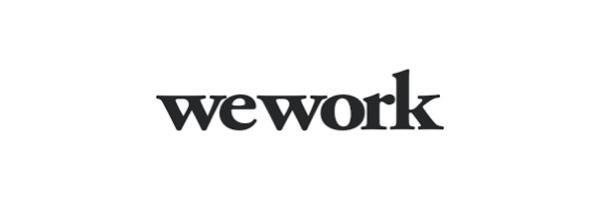 WeWork - Member Perks